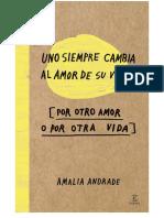 UnoSiempreCambia.pdf