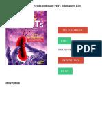 Lizeaux - Baude Tle S Livre du professeur PDF - Télécharger, Lire TÉLÉCHARGER LIRE ENGLISH VERSION DOWNLOAD READ. Description