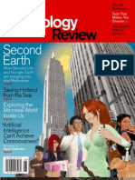techreview200708-dl