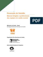 manual prevenção no caso de suicidio.pdf