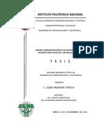 I.C.E. 34-14.pdf