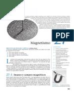 1 lectura magnetismo.pdf