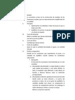 Guía Economía - Segundo Parcial