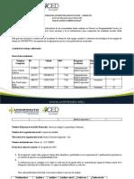 Actividad 4. Guía de análisis multidimensional(1)