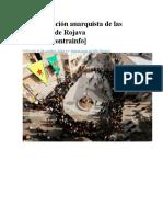 Reivindicación anarquista de las elecciones de Rojava.docx