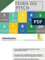 180657-Roteiro_pitch1