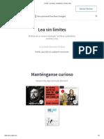 libros, audiolibros y mucho más.pdf