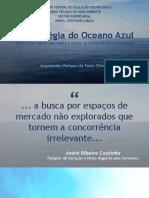 Estrategia_do_oceano_azul