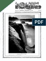 RH19041229-V81-52.pdf