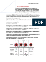 IP6 grupos sanguineos.docx
