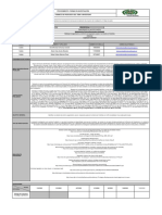3II-FR-0003 FORMATO DE PROPUESTA DEL TEMA A INVESTIGAR (1).xls