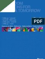 CatalogoGeneral=2009