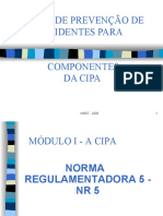 Curso_CIPA.ppt