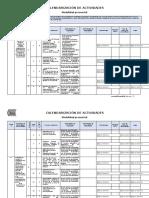 HC-presencial-2020 10 IM para el docente