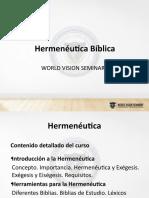1. HERMENÉUTICA 2020-1S-Sab14Mar20