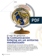 comunicacion_interna_real_madrid