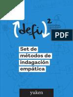 3.- Metodos de indagación empátic.pdf