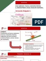 15va Semana - Estatica - ADC - 3.pdf