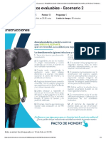 Actividad de puntos evaluables - Escenario 2_ Chilatra Chilatra Jeiny Gisseth.pdf