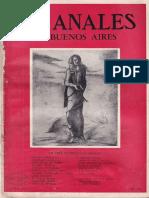 Anales de Buenos Aires_10