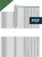 gradospresencial20201.pdf