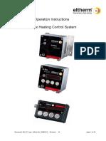 EX-Control-Hazardous-Area-Thermostat---EX-Box-Operating-Instructions.pdf