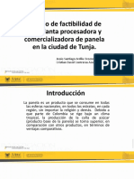 Estudio de factibilidad FINAL