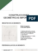 1. Presentacion construcciones geometricas basicas 1