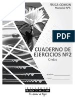 FC - Cuaderno de Ejercicios N°2