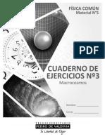 FC - Cuaderno de Ejercicios N°3