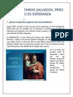 ESTAMOS SALVADOS,PERO TODO ES ESPERANZA 27.09.2019.docx