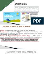 radiaciones SECCION 9