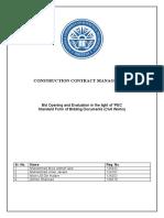 CE-476- Assignment No. 4_Group