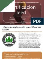 Certificacion leed.pptx