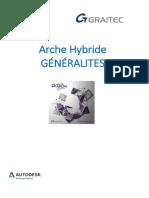 support-arche-hybride-generalites