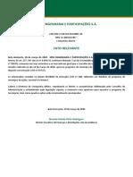 20915_747877. (1).pdf
