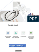 Dr Simons_.pdf