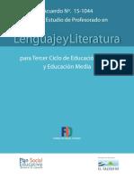 LENGUAJE_Y_LITERATURA.pdf