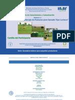 a-bc982s.pdf