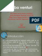exp1_equipo_n4_4a2_mecanicadefluidos_qi_ceti_revisado