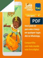 Meu Amigo Robô.pdf