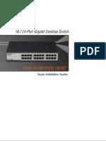 DGS-1016D+DES-1024D_C1_QIG_1.00(CA)(EN)(PRESS)