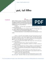 61-Tal-pai-tal-filho.pdf