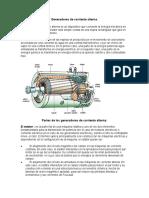 Generadores-de-corriente-alterna.docx
