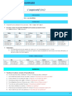 a1_grammaire_impc3a9ratif_corrigc3a9.pdf