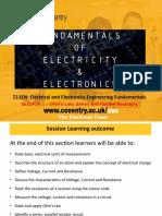CUC_AC_Z11EN_Session 1_Ohm, Series  Parallel Resistors.pptx