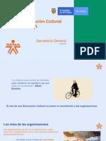 PRESENTACIN DE ENFOQUE DE LA RENOVACIN CULTURAL SENA 230719.PDF- - 25-07-201.pdf