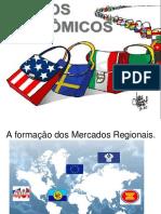 BLOCOS ECONOMICOS.pdf