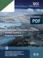 Quinto Informe de Evaluación IPCC.pdf