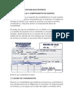 SOPORTES CONTABLES.pdf